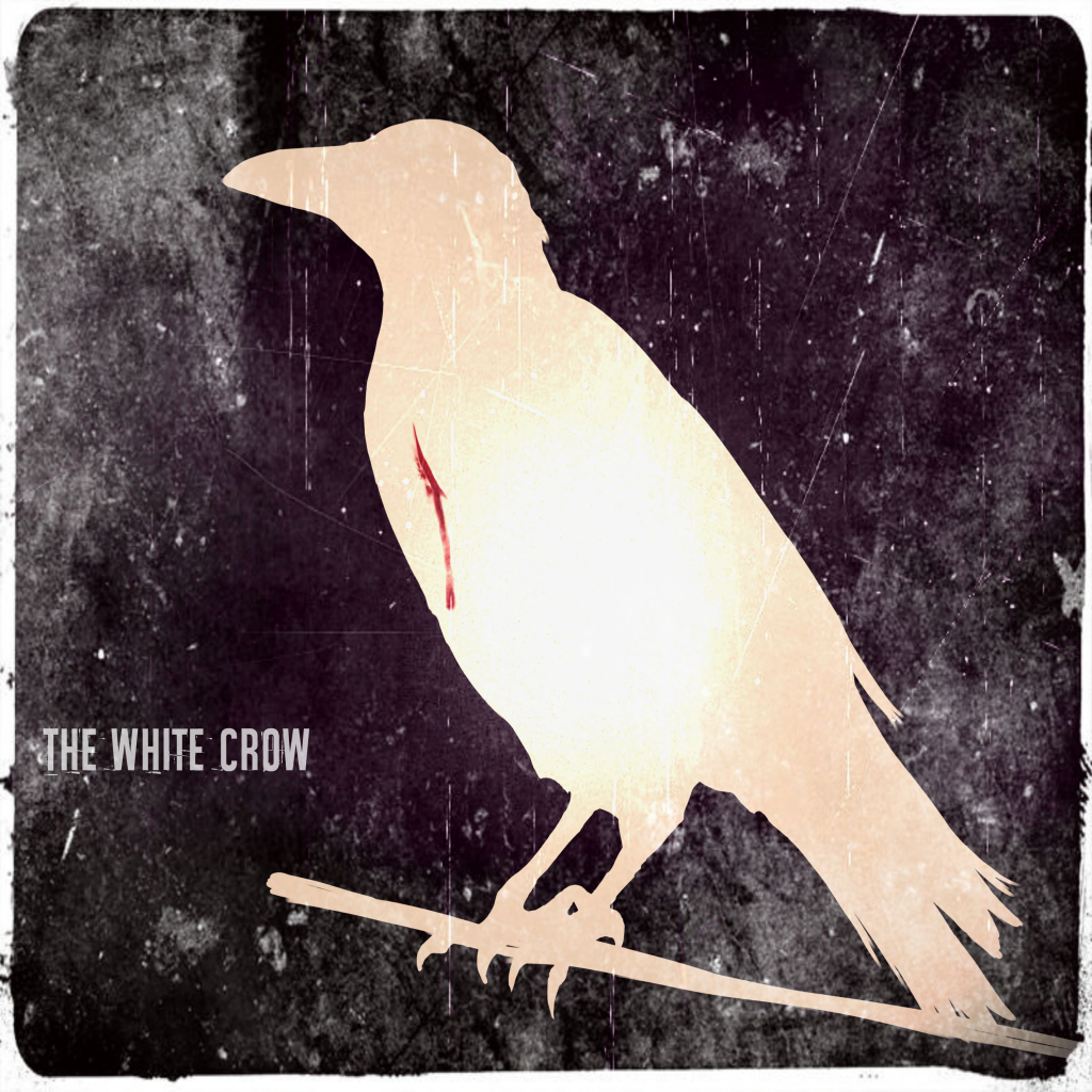 - The White crow- Logo N.png