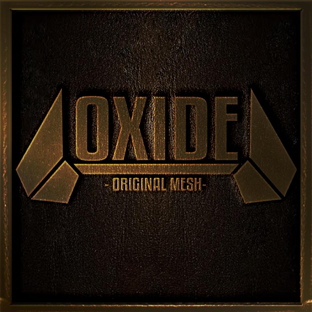OXIDE Logo1024.png