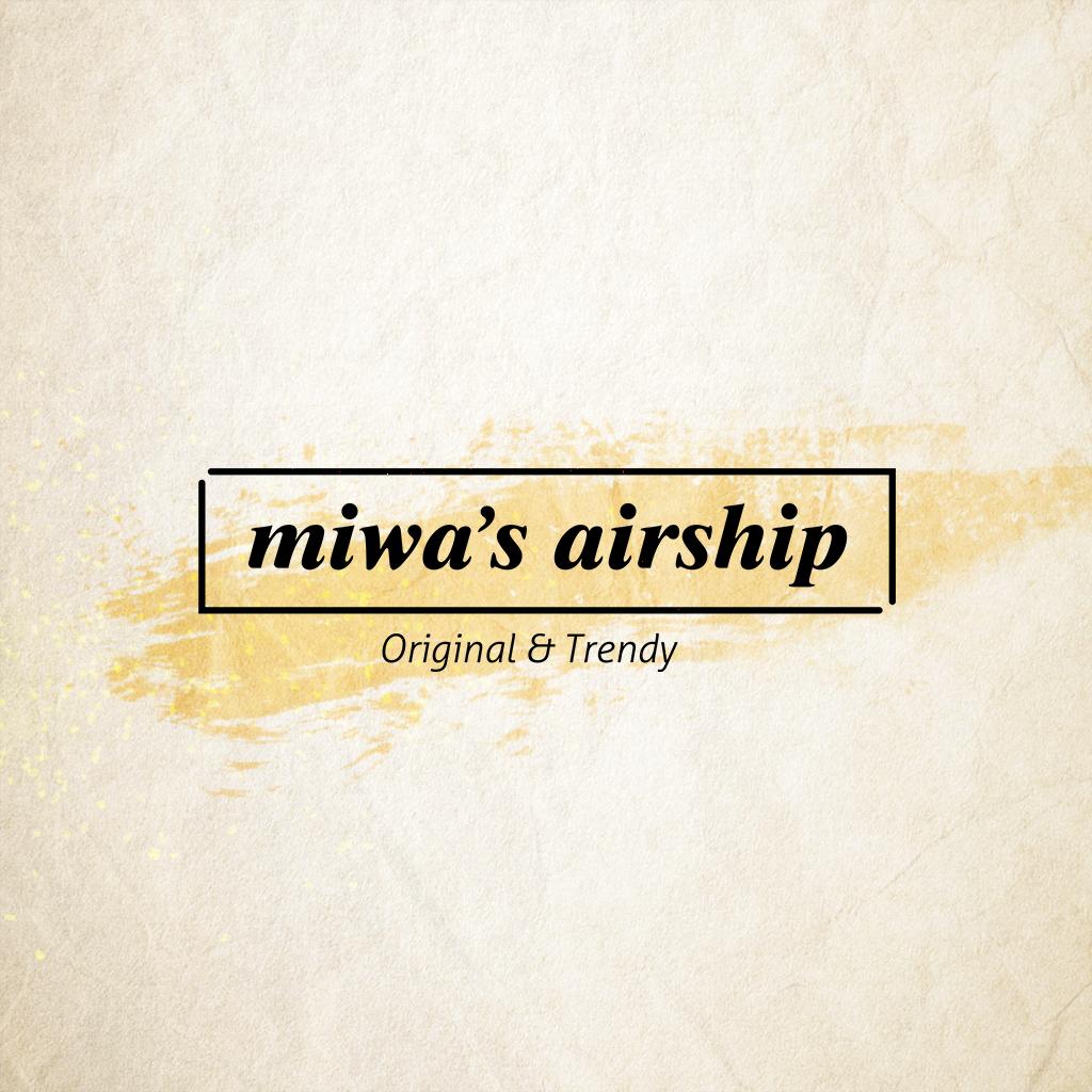 miwa's airship - logo 1024.png