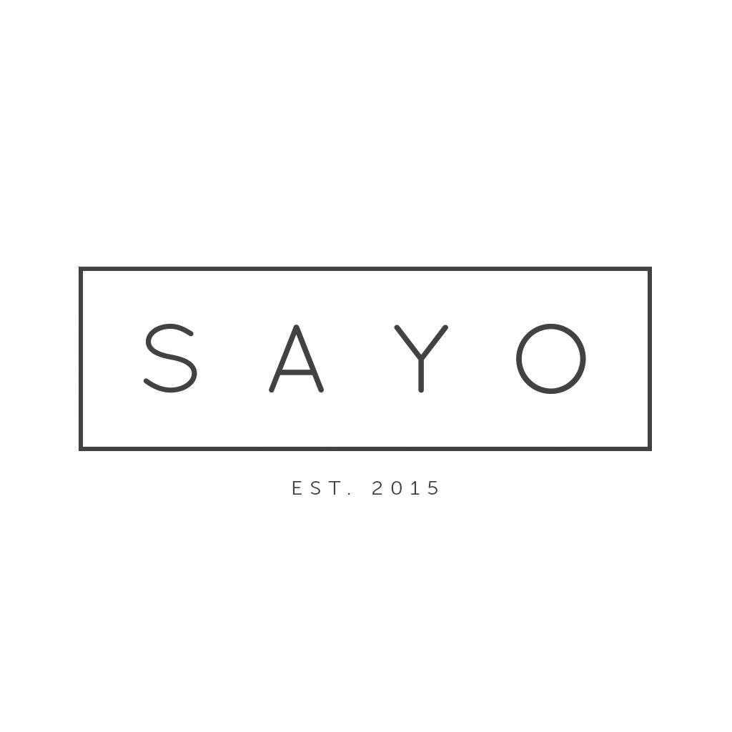 SAYO_NewLogo.png