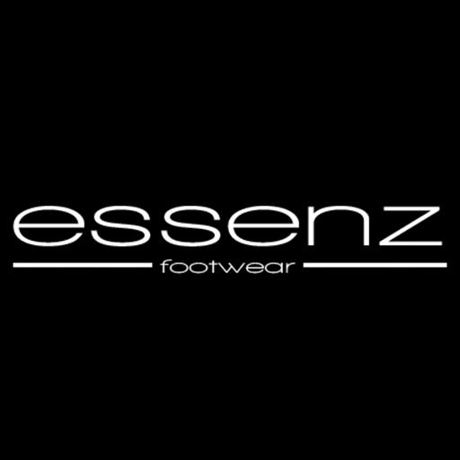 Essenz logo 512x512.png