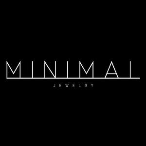 MINIMAL Logo.jpg