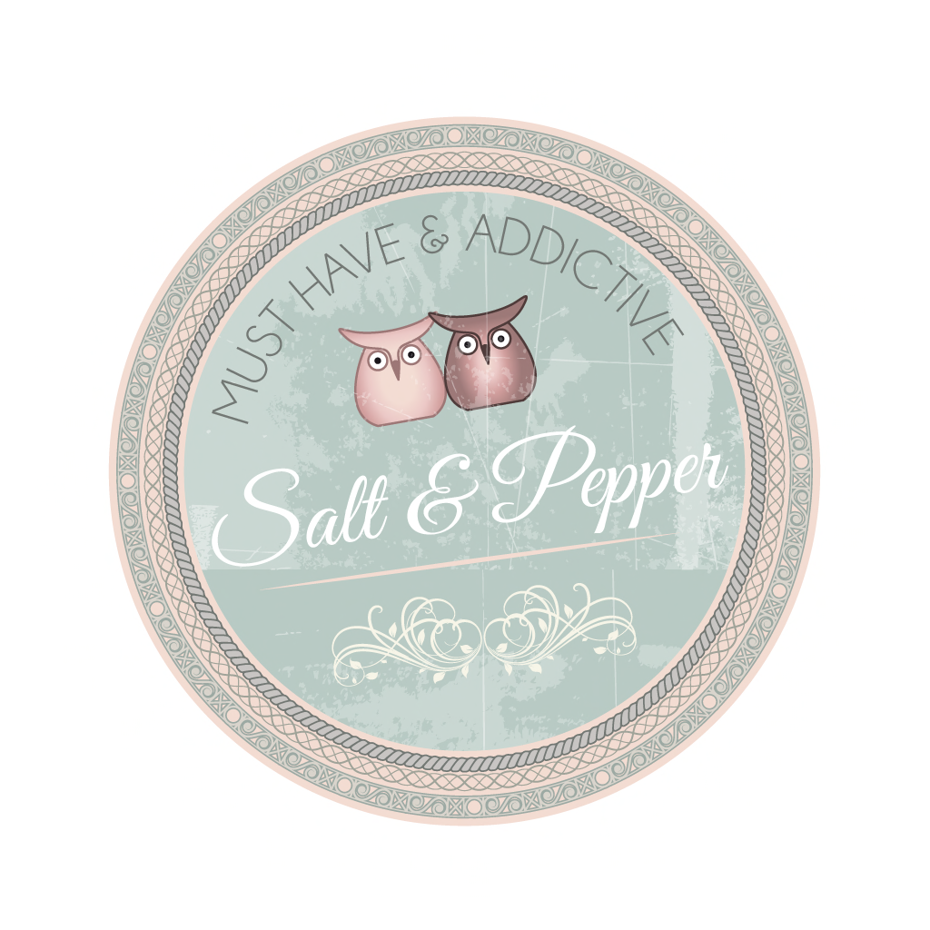 salt-pepper-logo.png