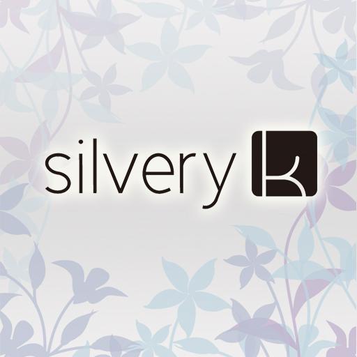 SilveryK.png