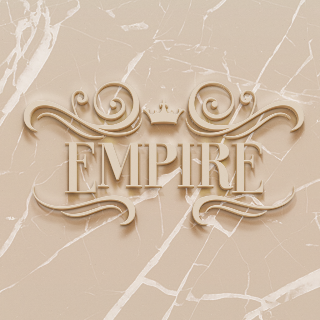 Empire - Logo 4x4.png