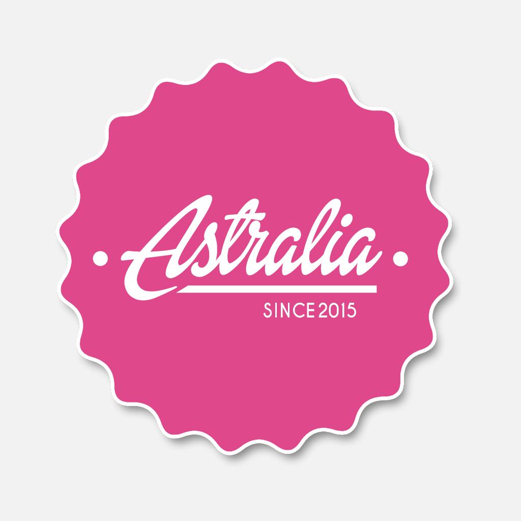 Astralia logo 2016.png