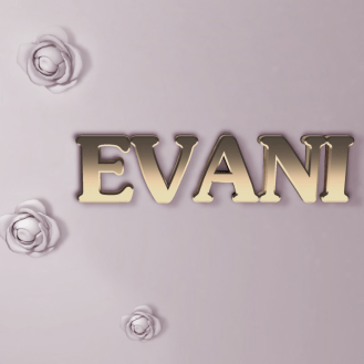logo-evani.png