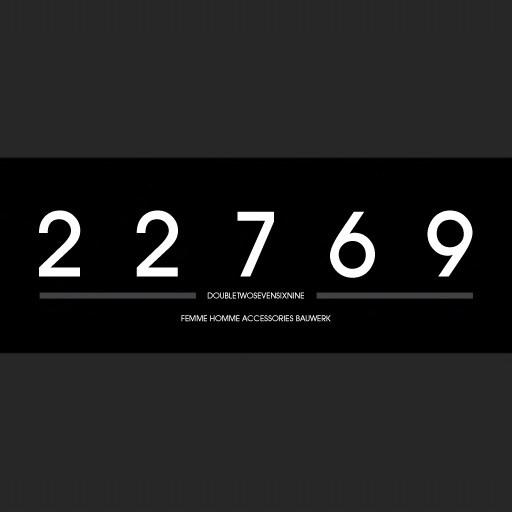 22769-Brandimage-512x512.jpeg