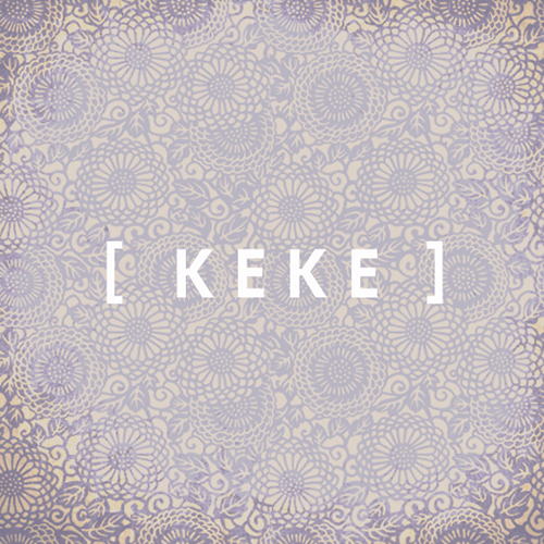 keke.png