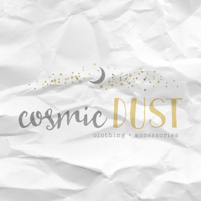 cosmic-dust-square-logo.png