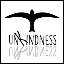 unkindness.png