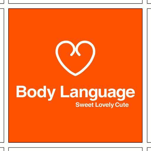 body-language.jpg