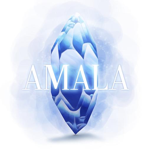 Amala.png