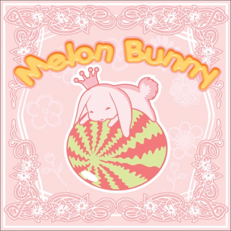 melon bunny.jpg