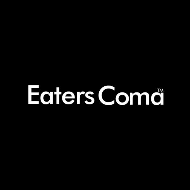 eaters-coma.png