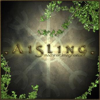 Aisling_Logo.jpg