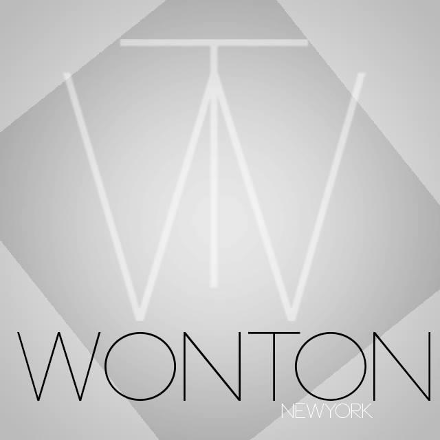 wonton.jpg