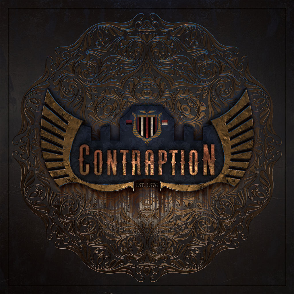 contraption.png
