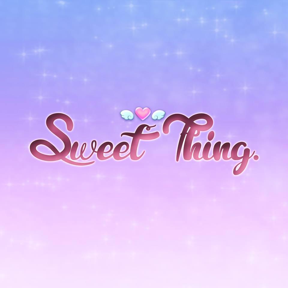 sweet thing.jpg