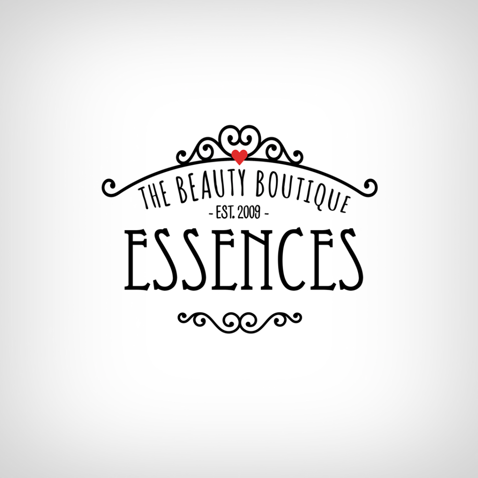 essences.png