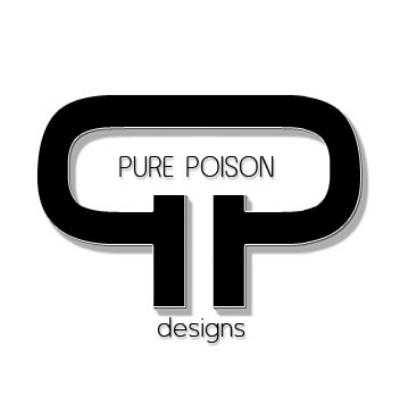 pure poison.jpg