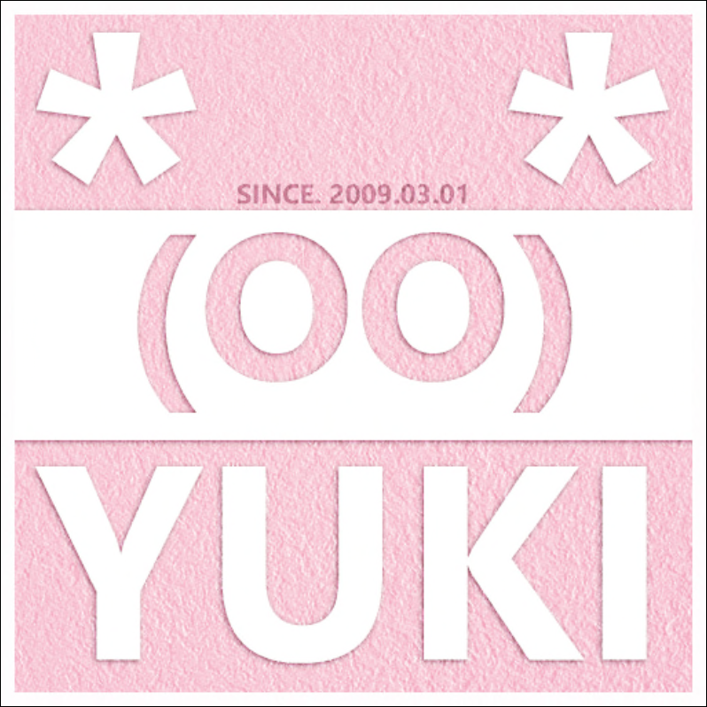 ooyuki.png