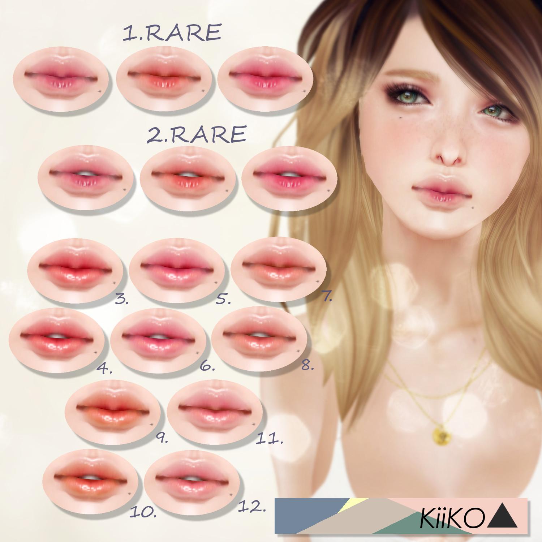 [KiiKO] Lip 10 GACHA.jpg