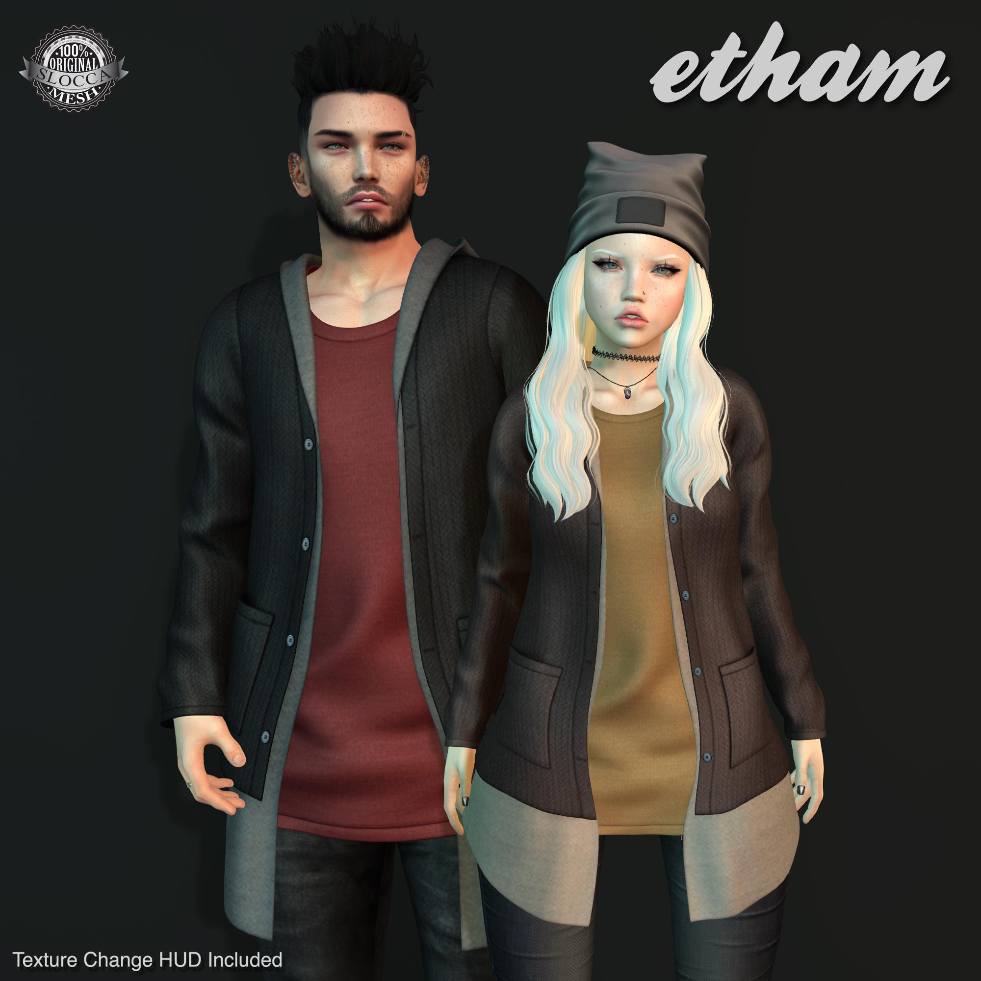 etham - Jamie Cardigan & Hoodie.jpg