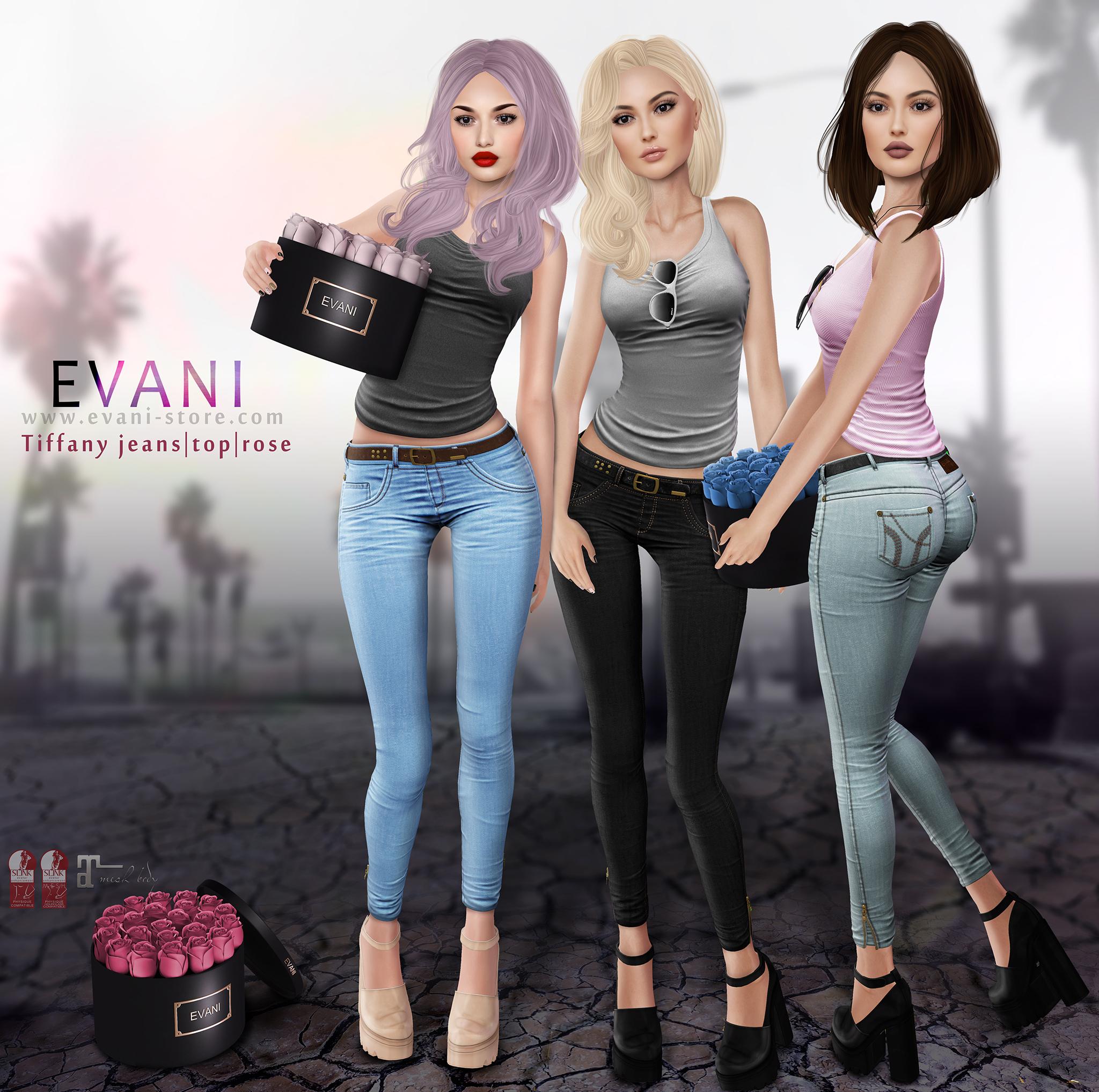 EVANI - Tiffany.jpg