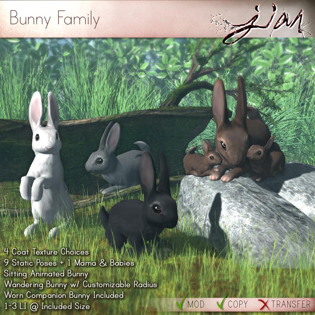 JIAN - Bunny Family.jpg