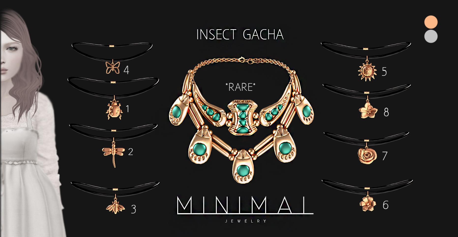 MINIMAL - INSECT GACHA.png
