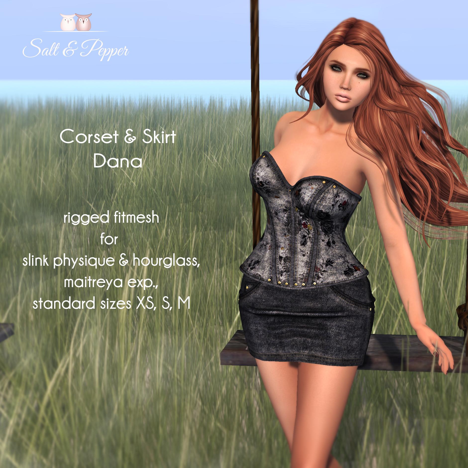 S_P Corset _ Skirt Dana.png