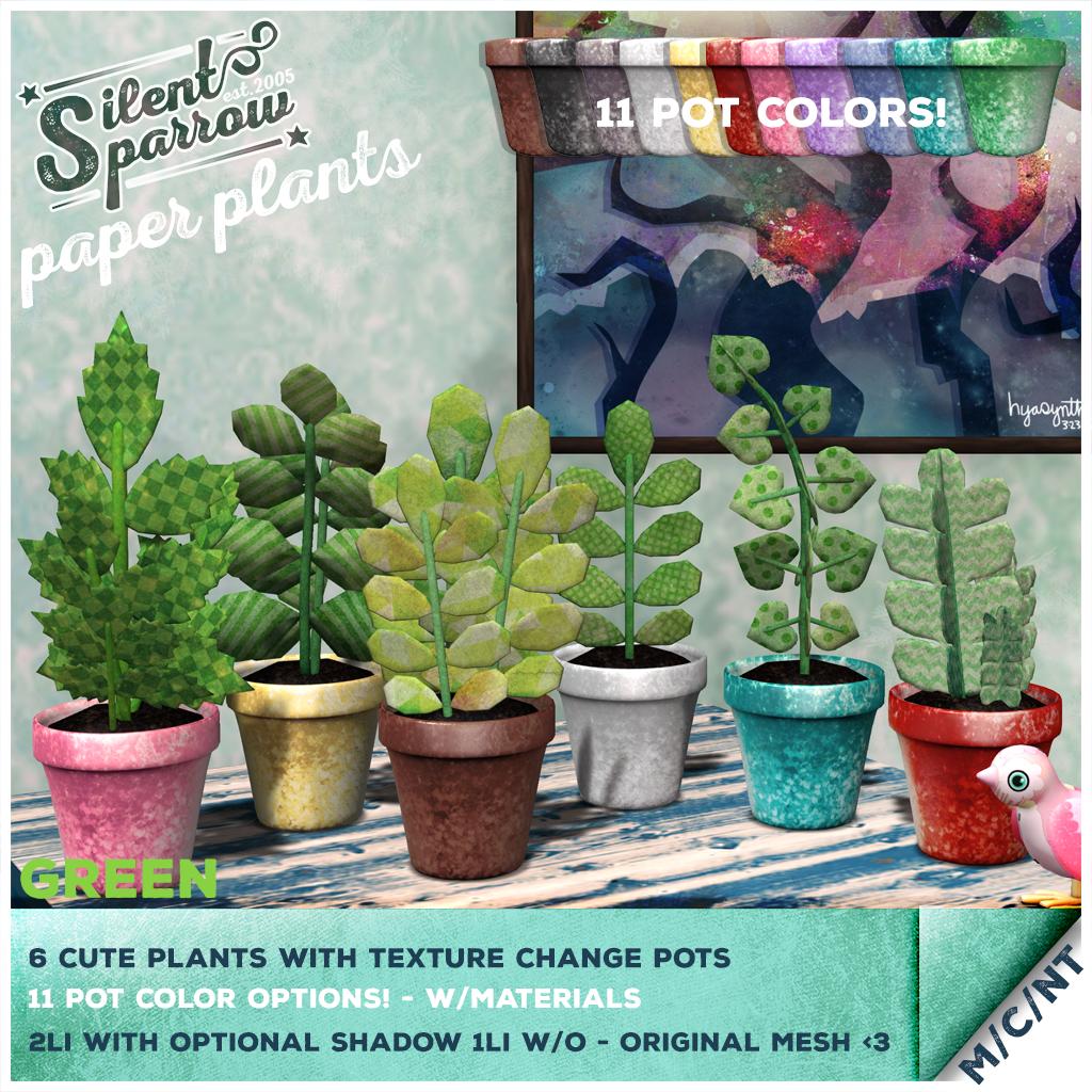 Silent Sparrow - Paper Plants.png