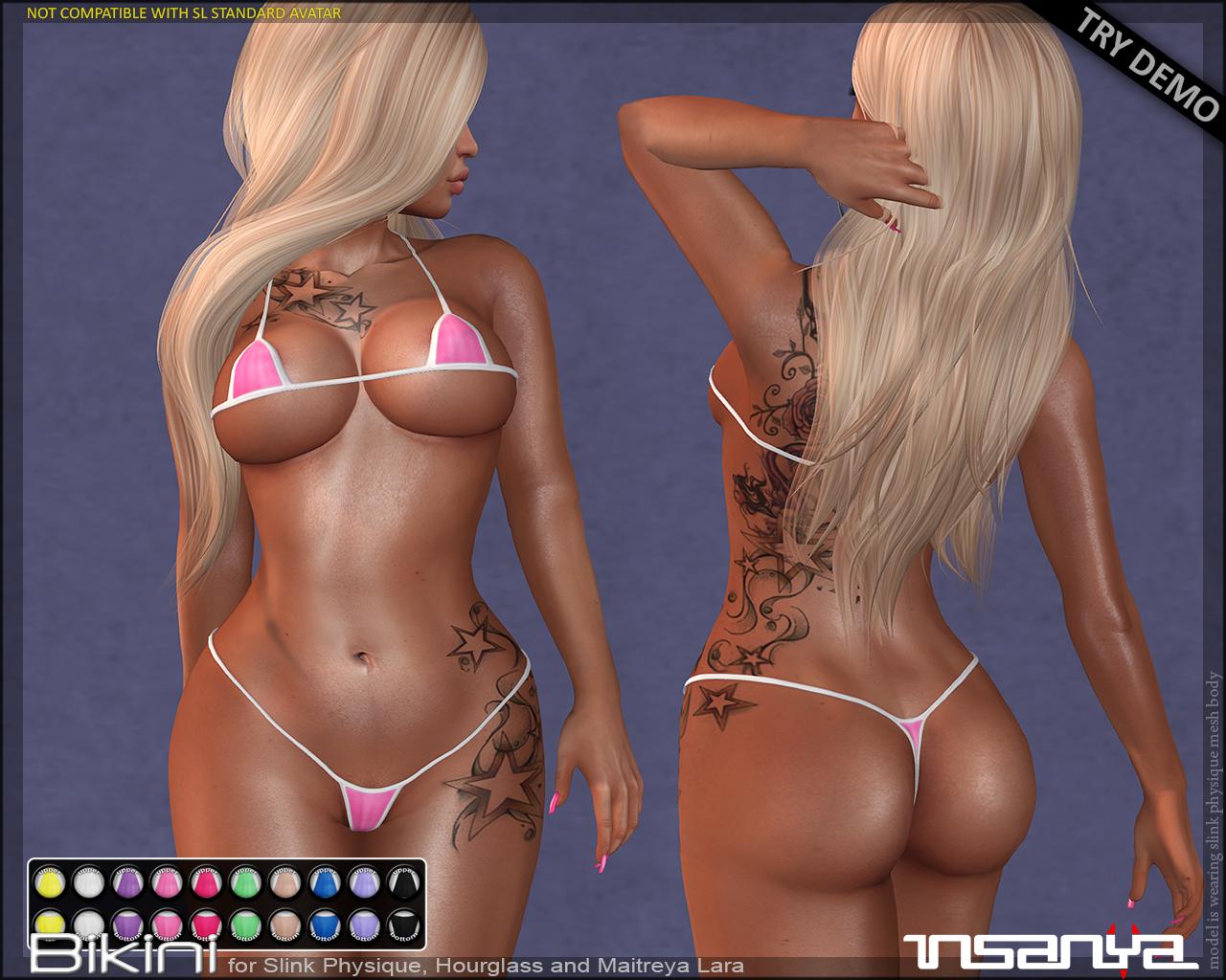 Insanya Bikini WhiteColor.jpg