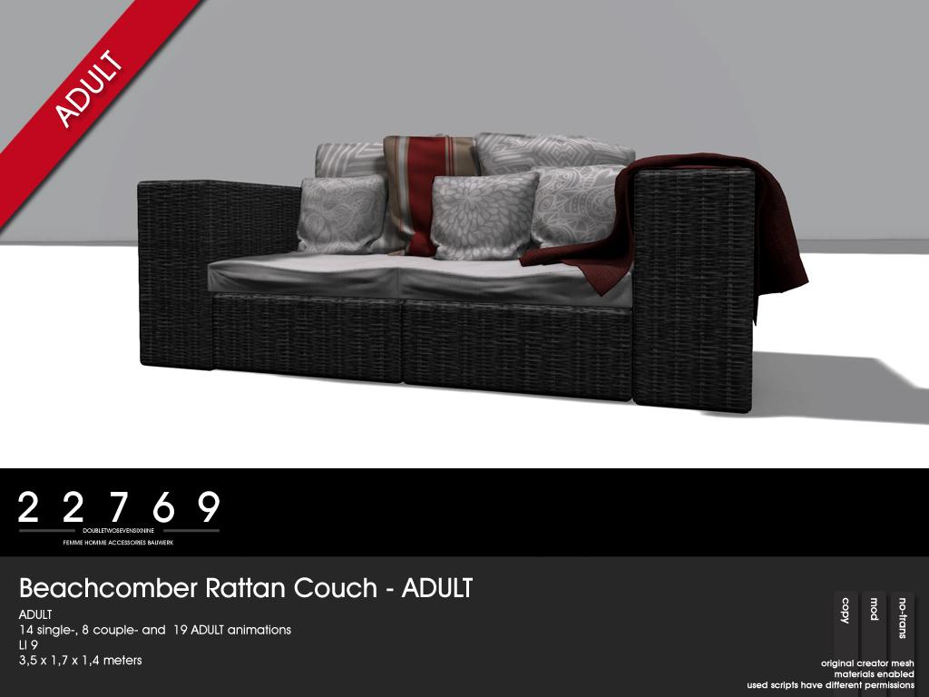 sofa_adult_1024.jpg