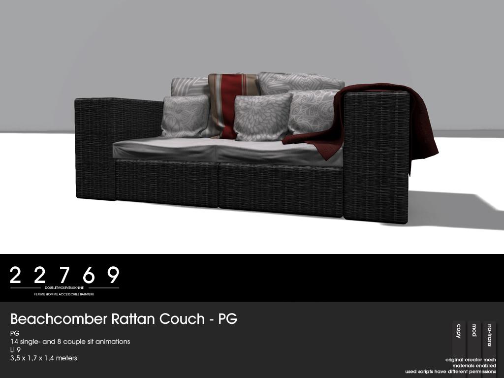 sofa_pg_1024.jpg