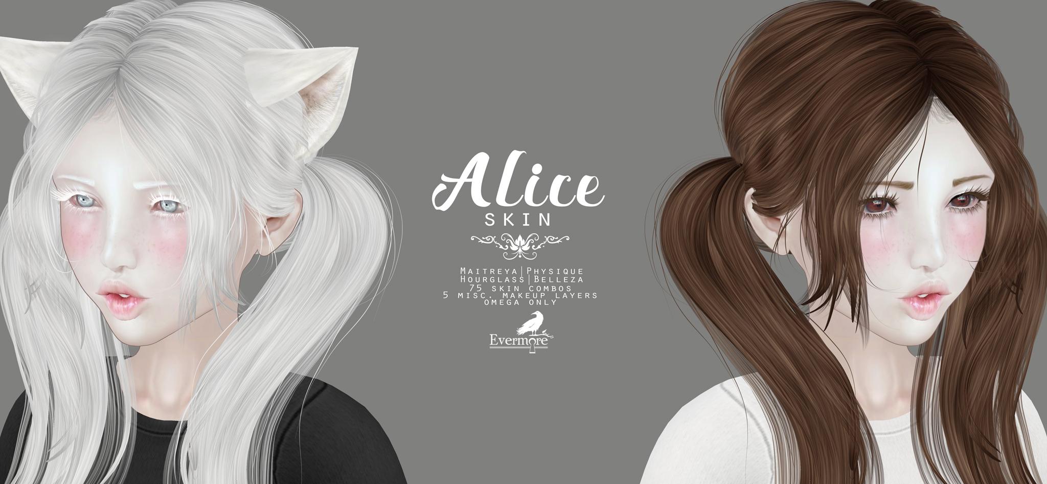 Evermore. Alice Ad.jpg
