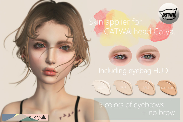 [KiiKO] Skin applier for Catya.jpg