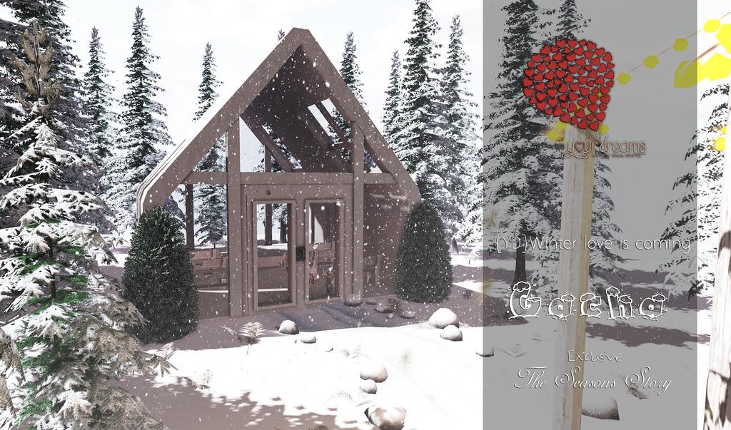 {YD} Winter love in coming (1).jpg