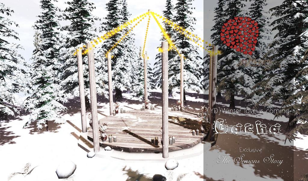 {YD} Winter love in coming (2).jpg