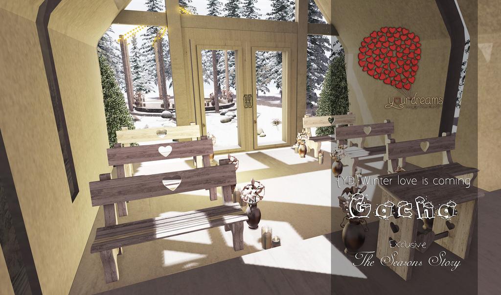 {YD} Winter love in coming (3).jpg