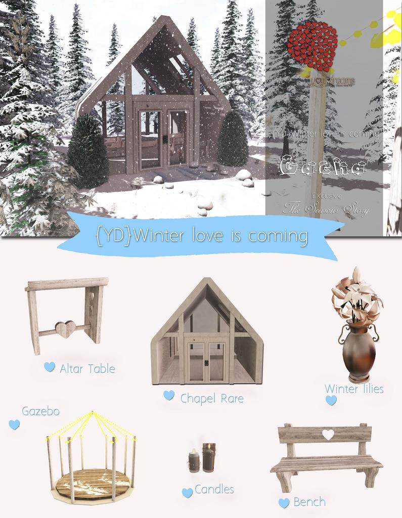{YD} Winter love in coming.jpg