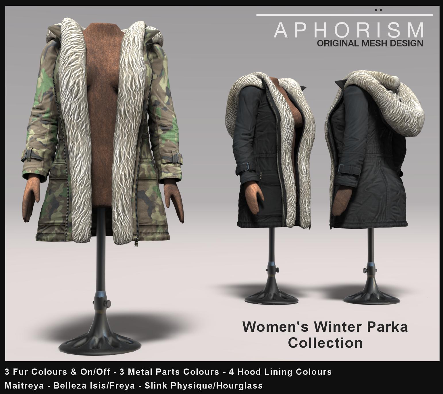 Winter Coat preview women.png