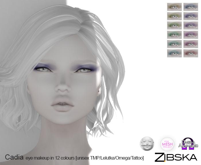 Zibska ~ Cadia Eye Makeup in 12 Colours.jpg