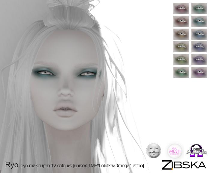 Zibska ~ Ryo Eye Makeup in 12 Colours.jpg