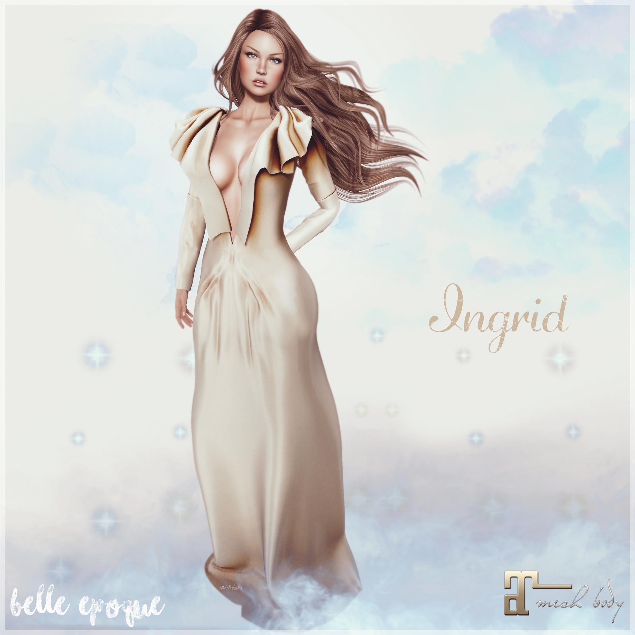 Belle Epoque { Ingrid }.jpg