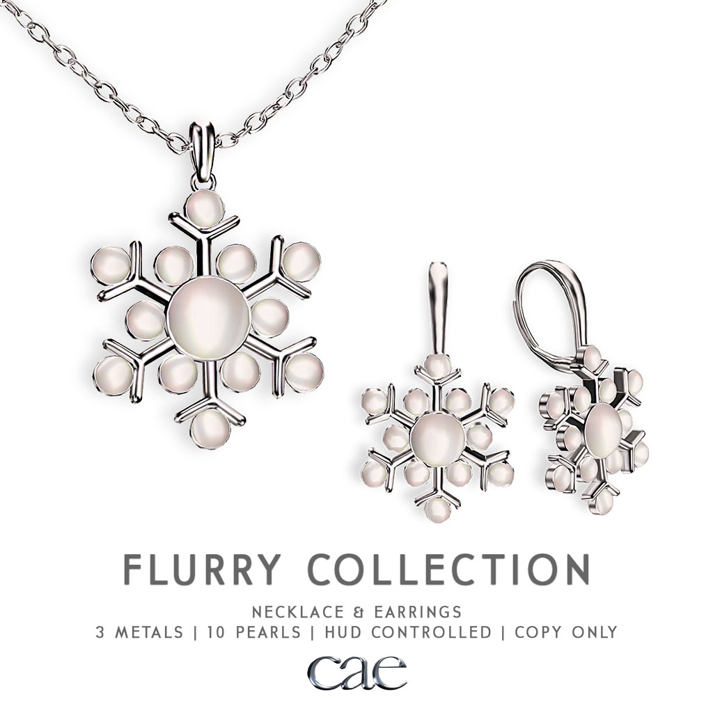 flurry-collection-vendor.jpg