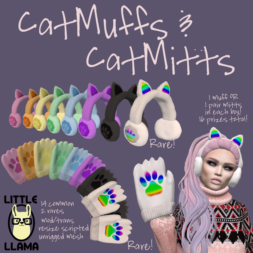 LL CatMitts & CatMuffs Key.png