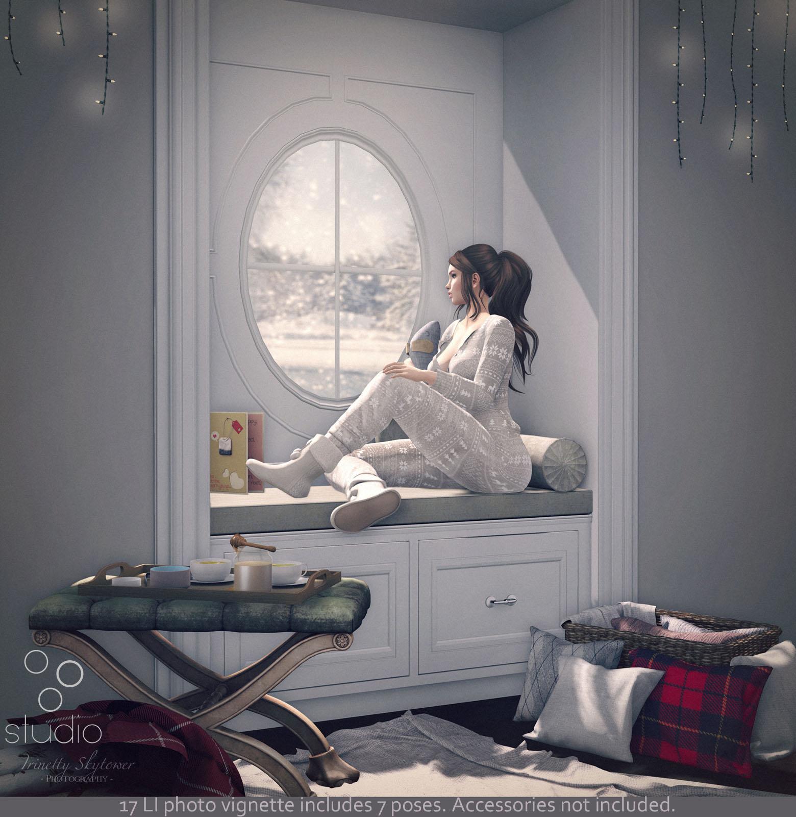 oOo Studio Winterview_.jpg