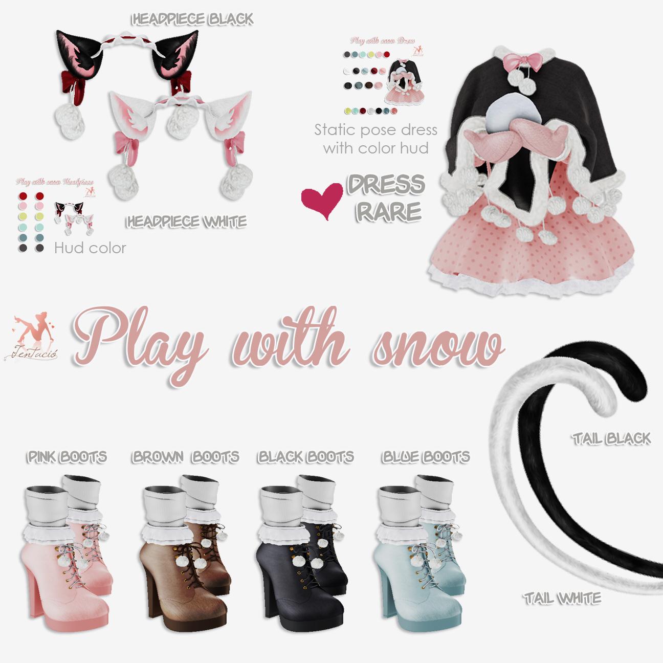play with snow key.jpg